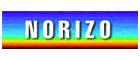 norizo