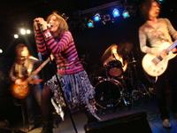 Rock! Rock!